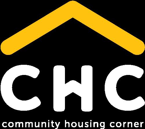 Community Housing Corner