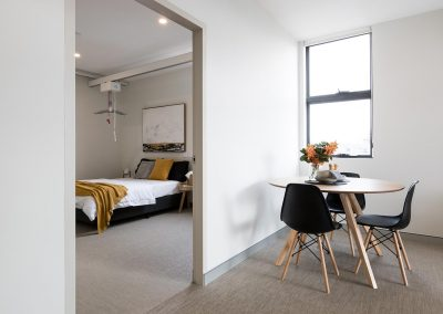 Guildford Ability Apartments