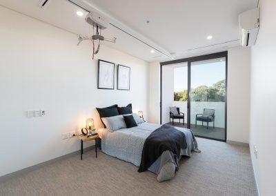 Villawood Ability Apartments