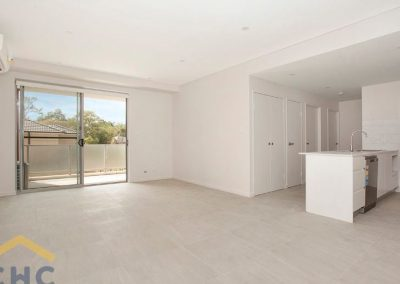 25/19-23 Booth st, Westmead, NSW 2145
